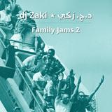 Family Jams 2