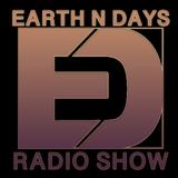 Earth n Days Radio Show #005