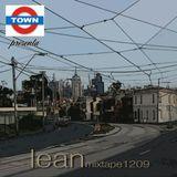 Mixtape 1209 (dec 2009)