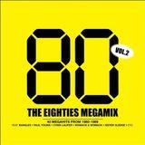 SWG - The 80's Megamix - Vol.02