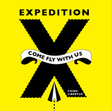 Warm up mix Expedition X