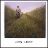 Coasting: a journey