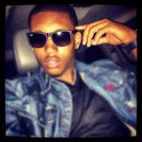 Free Turn Up Mix Starts Evey Friday Wit YA Boy DJ Trey ILLz follow on IG @djtreyillz