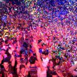 July 2012 Progressive House Private Mix