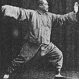 Besiege Wèi to rescue Zhào