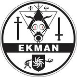 Ekman - Liveset Berceuse Heroique Label Night 19-10-2013