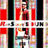 #RayStandSound076