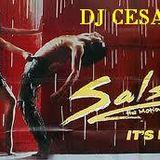 Salsa Picante/ New salsa Mix