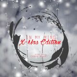 Chris Heart - In My Mind (X-Mas Edition)