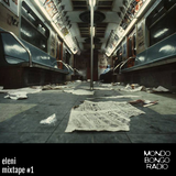 011. Eleni Mixtape #1