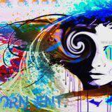 LifeSaver - 2011 Promo Mix - PIECE // NEW BORN ENT.