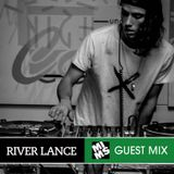 MIMS Guest Mix: RIVER LANCE (Montreal)