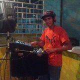 mix de vallenato_ Dj Rolando Mix