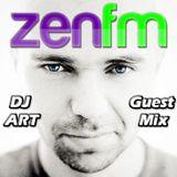 Bassline Revolution ZenFM #12 21.02.13 Dubstep