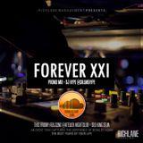 ForeverXXI (02.20.13) @Atelier Toronto - [Promotional Use Only]