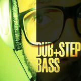 Introspect Recordings 21 d'aNKh Future BassSS Mix