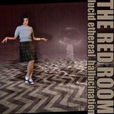 Dreamy Hallucinogenic Lucid Downtempo Ambient - The Red Room - Lucid Ethereal Hallucination (Dreamy)