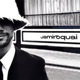 The Jamiroquai Flipside Mix