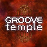 "DJ NEERAV: ""GROOVE TEMPLE"" event, warm up pt 1, 70 BPM (Dub), Feb 1, 2014, (MP3 Version)"