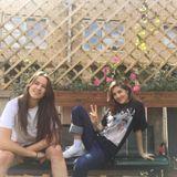 It's Lit Breakfast Show W/ Phoebe & Tertia - 11th December 2017