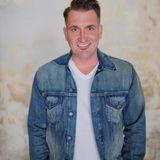 SCE Mix Sessions - 092814 - Jason Jani - Top 40 Rage