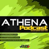 ATHENA Progressive Trance 11 (Ruslan Radriges Guest Mix)