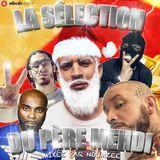 La sélection du Père Mehdi : 2015, une année de rap français