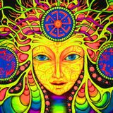 (Trance With Style Mix)