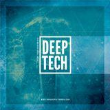 Deep Tech Session 001