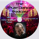 Pure Dance Podcast 12