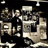 Programa 13/03/2019 - Secuencia Inicial - Depeche Mode