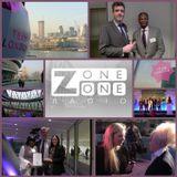 ZoneOneRadio - Community Profile - Team London Awards Special