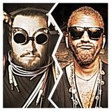 Jose Maria Ramon Feat. Rufus Martin - Having Fun @ Ibiza Global Radio - Agosto 15