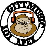 GittMusic Radio Show