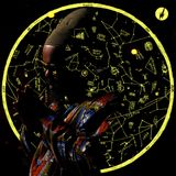 Ras G & The Afrikan Space Program (Special Mix 4 BTS Radio)