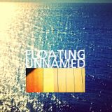 unnamed 07.31.2013 (floating)