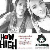 How High [15/1/18]