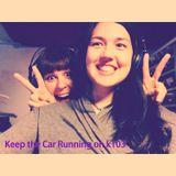 Keep the Car Running - YAST - 2015-02-02