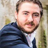 """Resonanz #32: """"Ein Opernsänger in Kassel"""" (Daniel Holzhauser)"""