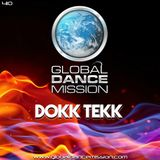 Global Dance Mission 410 (Dokk Tekk)