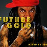 Future Gold