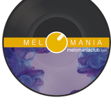 LiSSARRAGUE @ www.melomaniaclub.com 4 OCT 2015