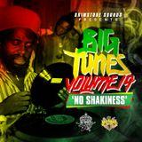 Brimstone Sounds Big Tunes Volume 19 'No Shakiness
