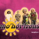 Presents Mo' Horizons