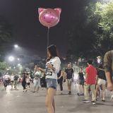 Candy Lak - Tưng Tửng - Quỳnh Anh Selena Ft Bống Deezay