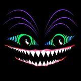 Electro dark indus set @Vortex Begins 13/05/2013