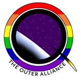 Outer Alliance Podcast #41