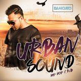 Urban Sound Vol. 1