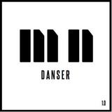 Max Niepce - Danser