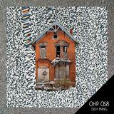 OHP058 - SICH MANG